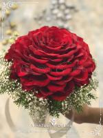 Hoa tươi Hường Huế