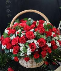K'flowers shop