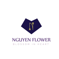Nguyen Flower