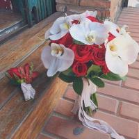 Hoa Tươi Ninh Hòa