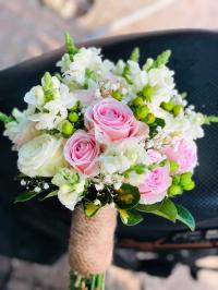 Liti Flower