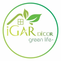 IGar Decor