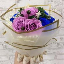 Shop hoa khô 8X