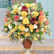 Thanh Sỹ Florist