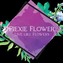PIEXIE FLOWER