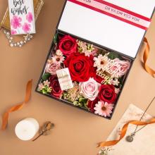 Shop hoa tươi Nghĩa Lộ - Gia vị cuộc sống