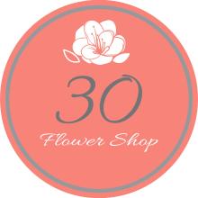 30 Flower Shop