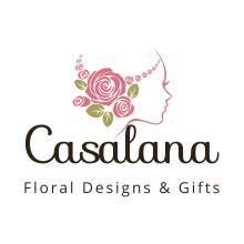 Casalana