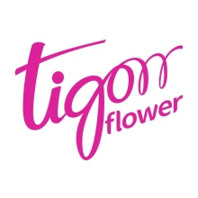 TIGON FLOWER