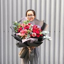 Tina Quý