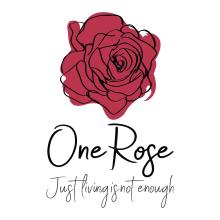 ONE ROSE FLORIST