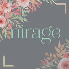 Tiệm Hoa Mirage