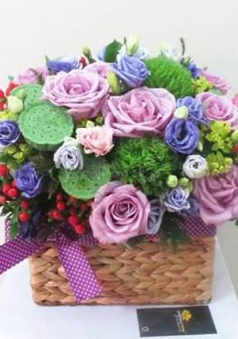Chung thuỷ - D14630 - xinhtuoi.online
