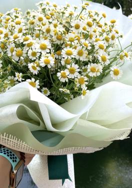 Bó Hoa Chúc Mừng - xinhtuoi.online