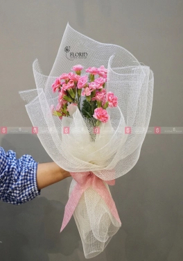 Dịu dàng - D17250 - xinhtuoi.online