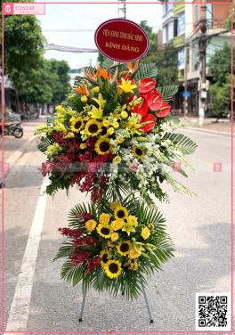 Vinh hoa - D26348 - xinhtuoi.online
