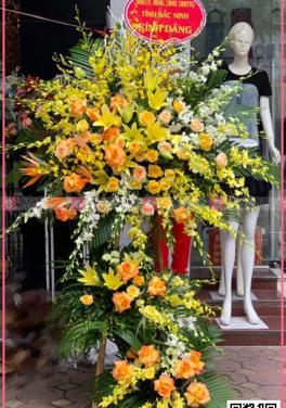 Phú quí - D26349 - xinhtuoi.online
