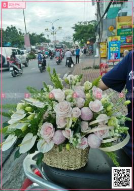 Khát khao - D26496 - xinhtuoi.online