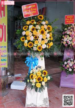 Khát khao - D26778 - xinhtuoi.online
