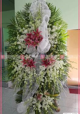 Yên nghỉ - D27161 - xinhtuoi.online