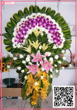 Biệt ly - D27213 - xinhtuoi.online