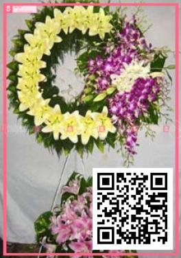 Vĩnh biệt - D27217 - xinhtuoi.online