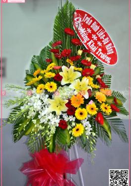 Phát lộc - D27266 - xinhtuoi.online