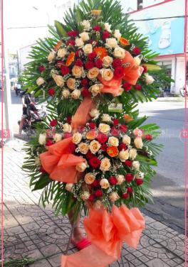 Vinh hoa - D28290 - xinhtuoi.online