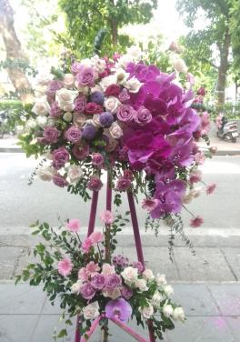 Dịu dàng - D29829 - xinhtuoi.online