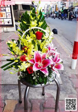 Hạnh phúc - D30097 - xinhtuoi.online