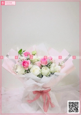 Mùa yêu - D31568 - xinhtuoi.online