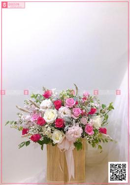 Chung thuỷ - D31578 - xinhtuoi.online