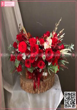 Khác Hoa Chúc Mừng - xinhtuoi.online