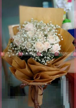 Hạnh phúc - D35737 - xinhtuoi.online