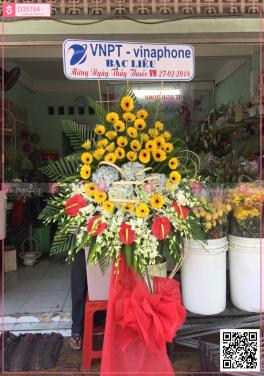 Lộc phát - D35764 - xinhtuoi.online