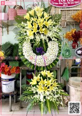 Yên nghỉ - D35783 - xinhtuoi.online