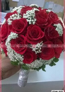 Mùa cưới - D36747 - xinhtuoi.online