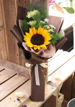 Hạnh phúc - D37078 - xinhtuoi.online