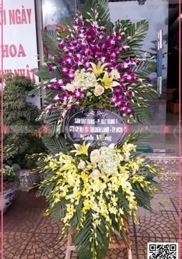 Kệ Hoa Quà Tặng - xinhtuoi.online