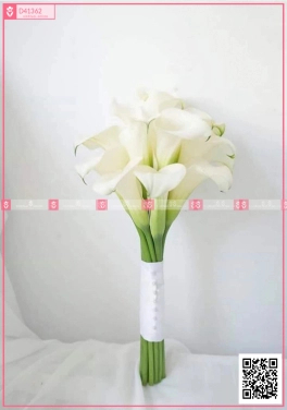 Tinh tú - D41362 - xinhtuoi.online