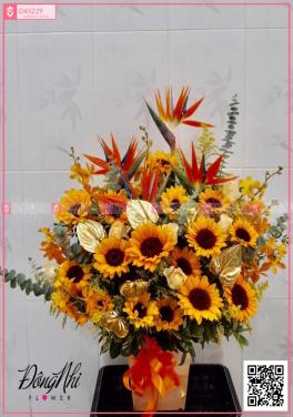 Hạnh phúc - D45229 - xinhtuoi.online