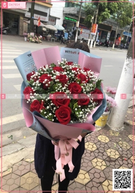 Mùa yêu - D67814 - xinhtuoi.online