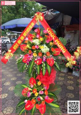 Lộc phát - D71621 - xinhtuoi.online