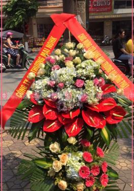 Phú quí - D71625 - xinhtuoi.online