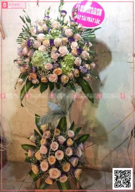 Vinh hoa - D71635 - xinhtuoi.online