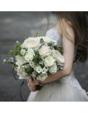 Tình yêu - D9382 - xinhtuoi.online