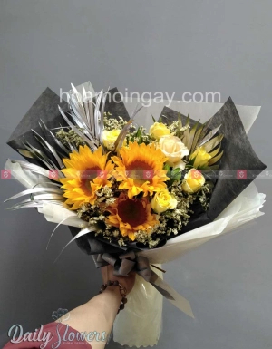 Mùa yêu - D13544 - xinhtuoi.online