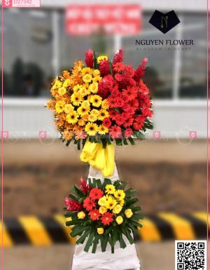 Vững tiến - D27342 - xinhtuoi.online