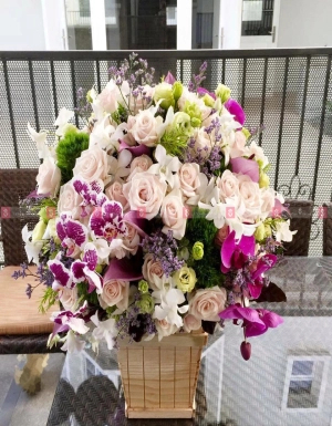 Thương thầm - D9427 - xinhtuoi.online