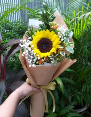 Mùa yêu - D11860 - xinhtuoi.online